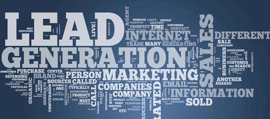 L'affiliation levier essentiel du marketing digital