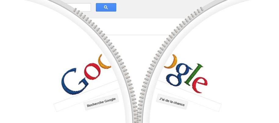 Le bulletin de Google