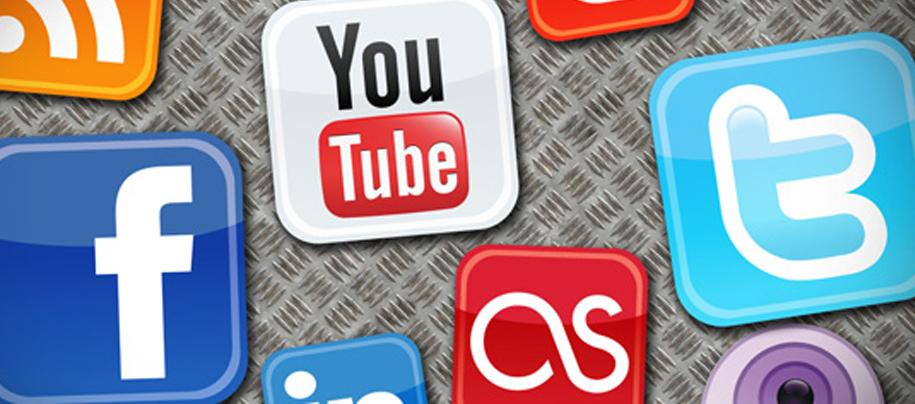 De nouvelles possibilités de communiquer pour les marques à travers les réseaux sociaux