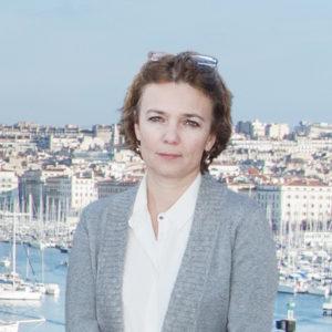 Caroline Szymanski