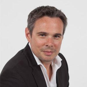 Jean-Marc Fortes