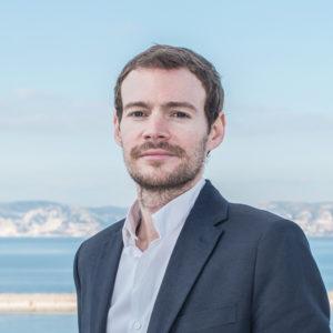 Sebastien Ardouin