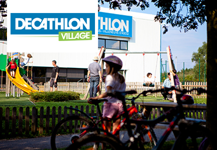 Decathlon-Village-Digimood