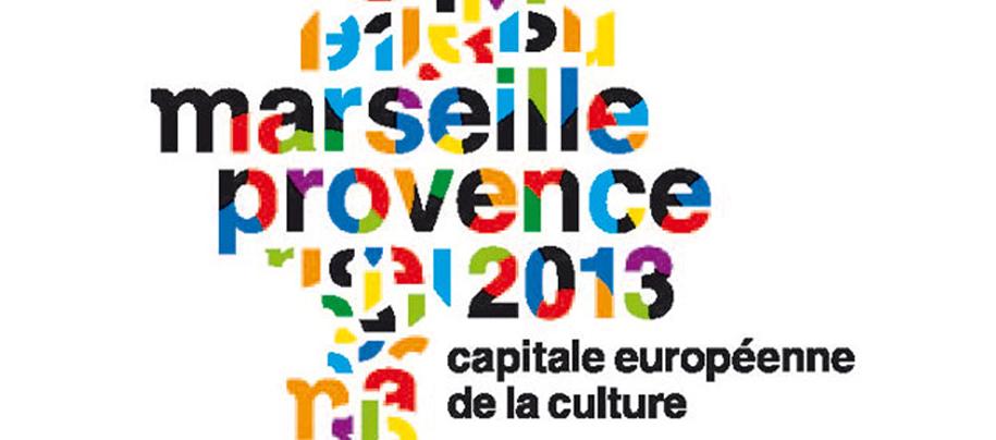 Marseille Provence 2013: l'actualité en détail sur facebook