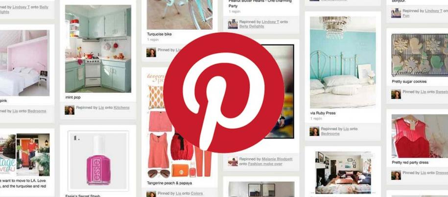 Les bonnes pratiques à adopter sur Pinterest