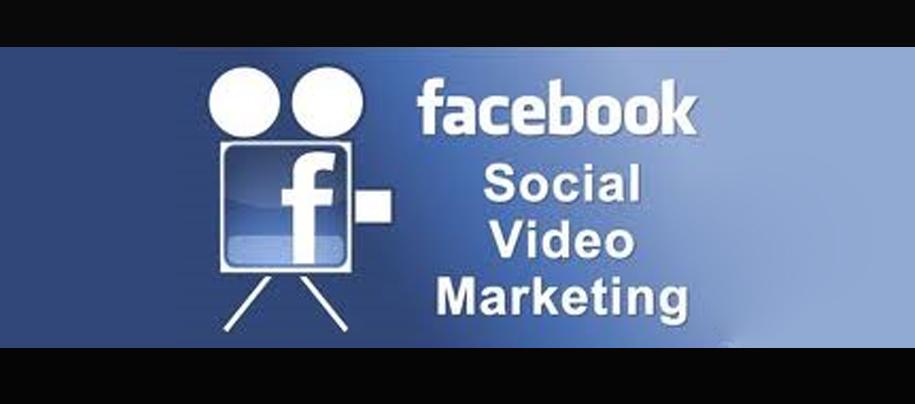 La publicité vidéo sur Facebook, bientôt une réalité !