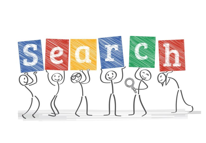 Mise à jour Google : Déploiement de Payday Loan 3.0