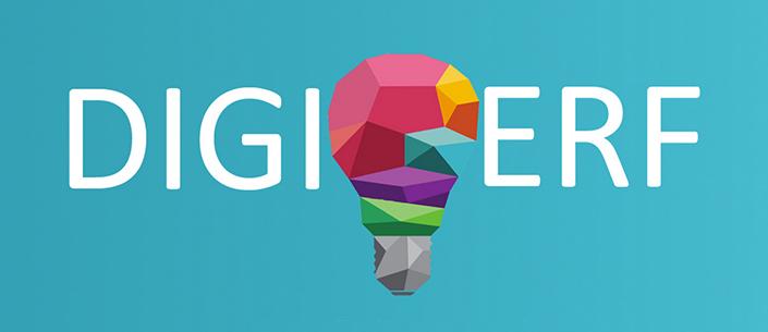 Digiperf : une plateforme d'affiliation pour votre stratégie digitale