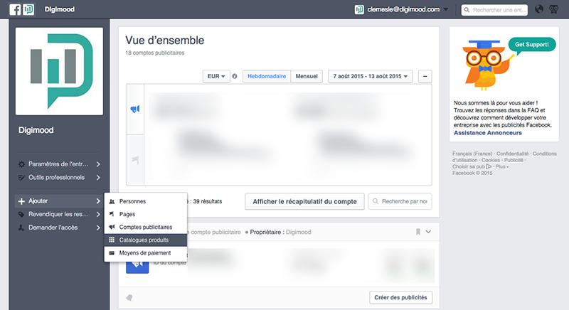 dpa-facebook-1
