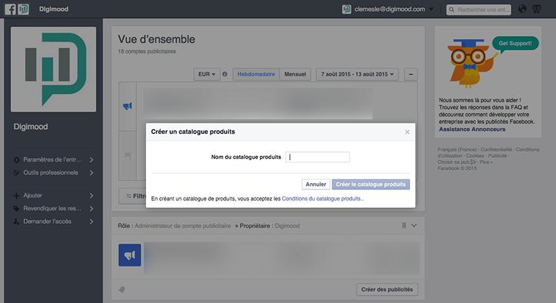 dpa-facebook-2