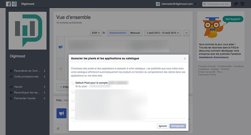 dpa-facebook-4_