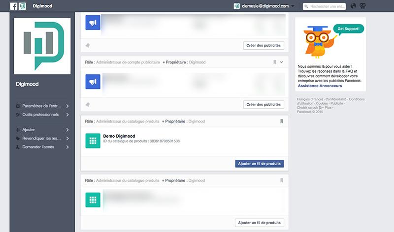 dpa-facebook-5