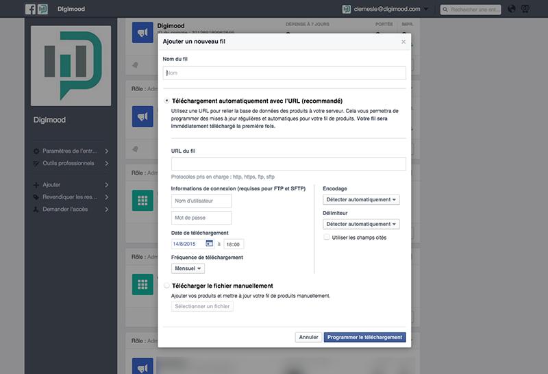 dpa-facebook-6