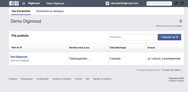 dpa-facebook-7.1