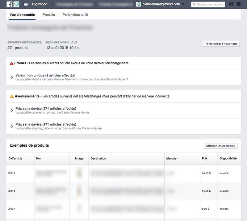 dpa-facebook-8.1