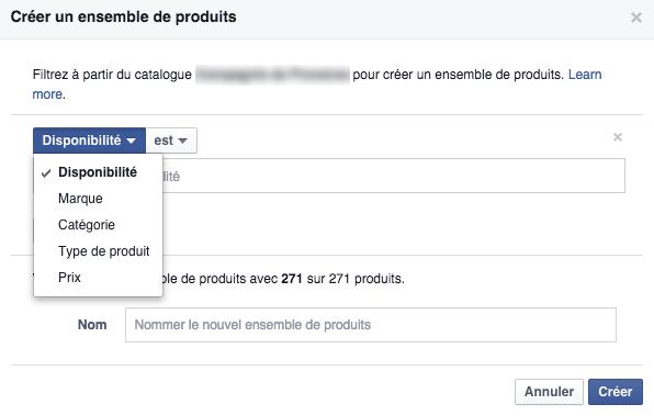 dpa-facebook-11.1_