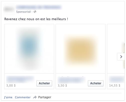 dpa-facebook-13.1