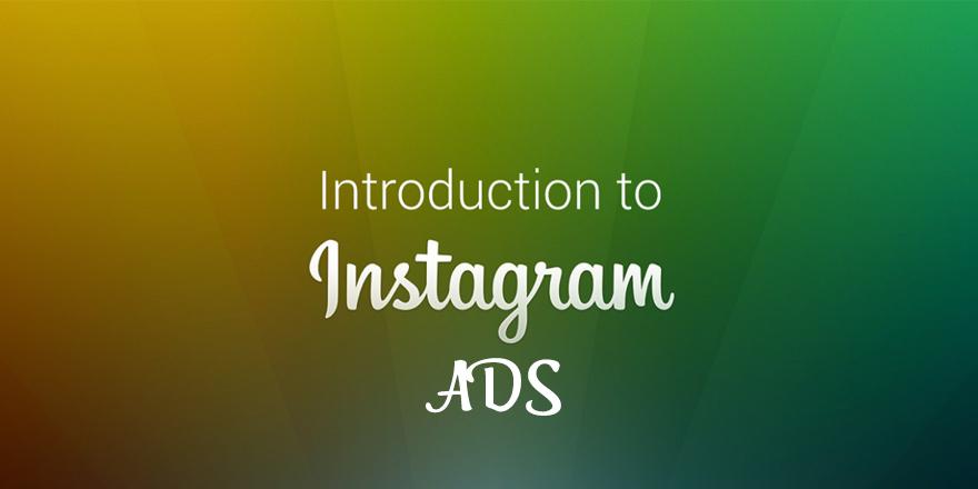 Les formats de publicités sur Instagram