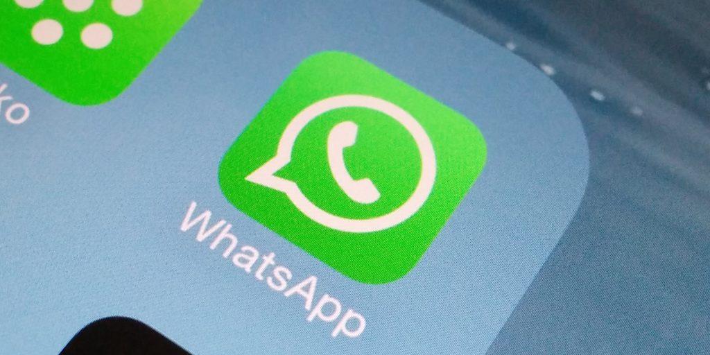Whatsapp entre dans la cour des grands