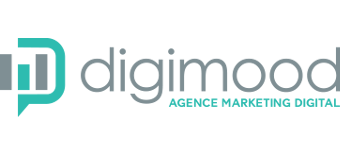 Digimood Agence Webmarketing