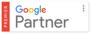 Google Partners Premier Certification
