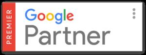 Google-Partners-Premier-Badge