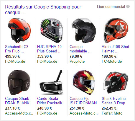 casque-shopping