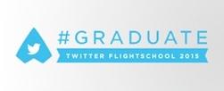 0-logo-tw-graduate-1