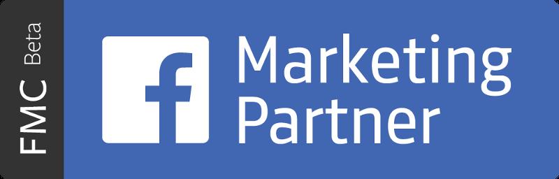 Digimood obtient la certification Facebook Marketing Consultant