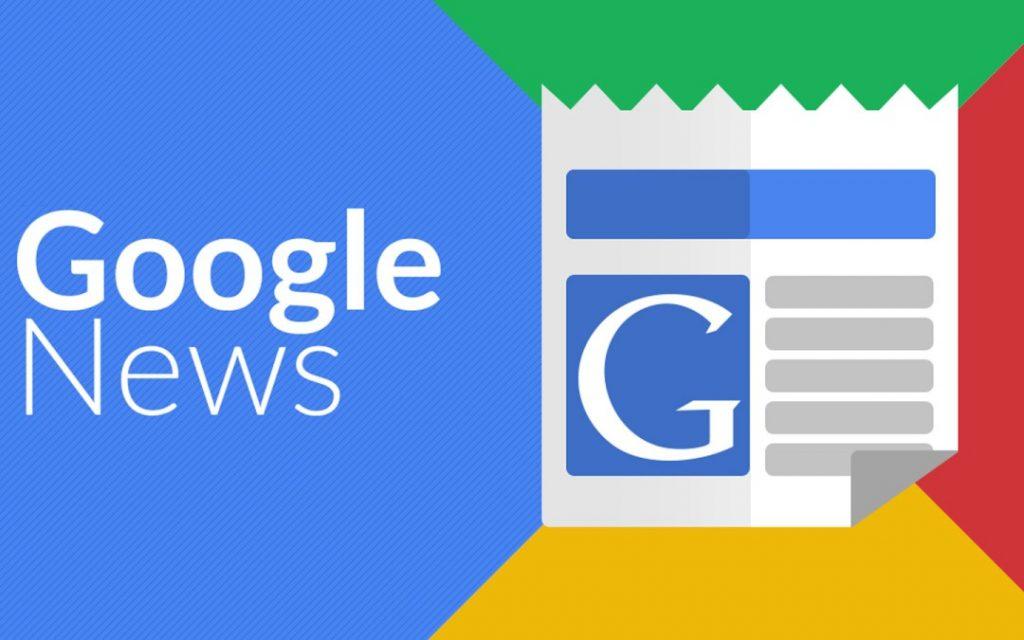 Google Actualités: Une évolution majeure dans l'indexation des Actualités dans le Search