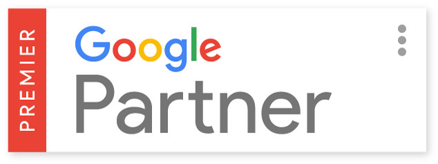 Google-Partners-Badge