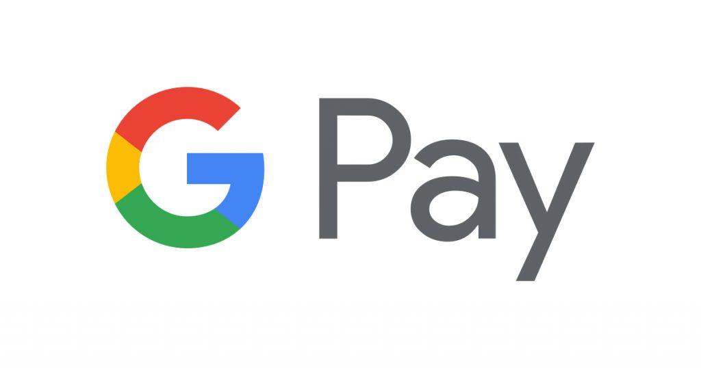 Google Shopping Actions : une nouvelle façon d'acheter en ligne