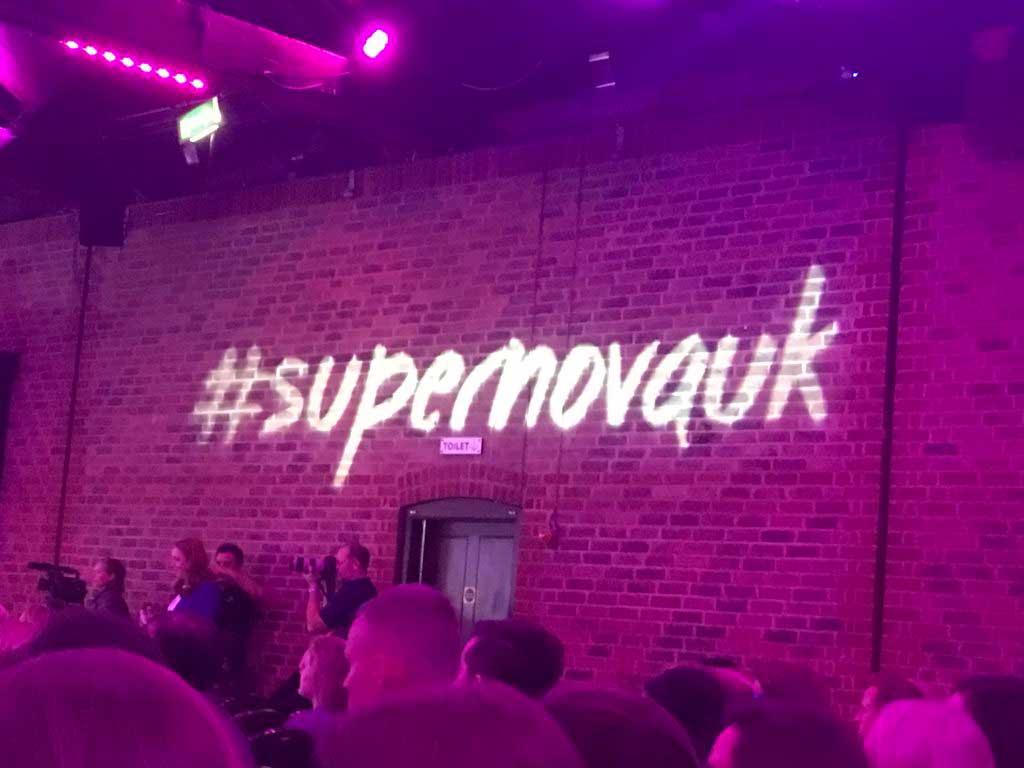 Quantcast Supernova UK : état des lieux européen sur le display programmatique