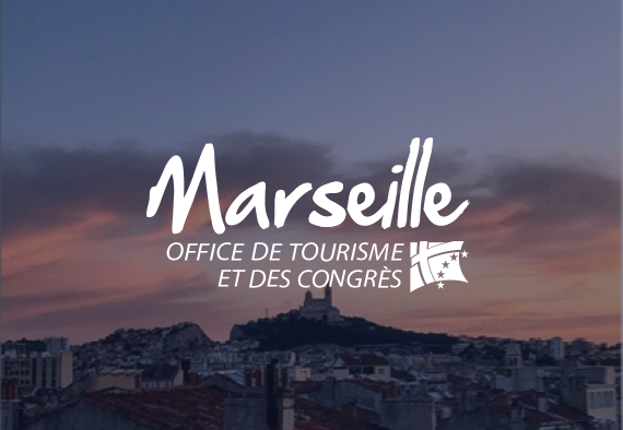 Marseille office de tourisme