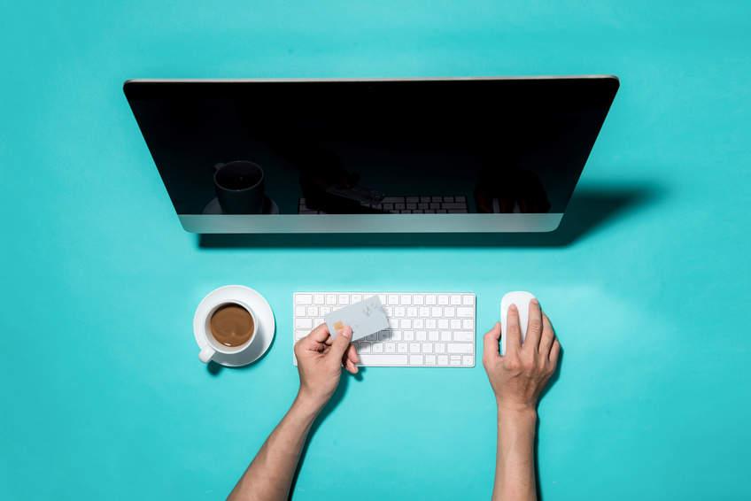 La visibilité SEO des sites e-commerce mono-produits