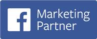 facebook-partner-marketing