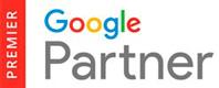 Agence Google partner certifiée
