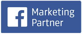 marketing-partner-facebook