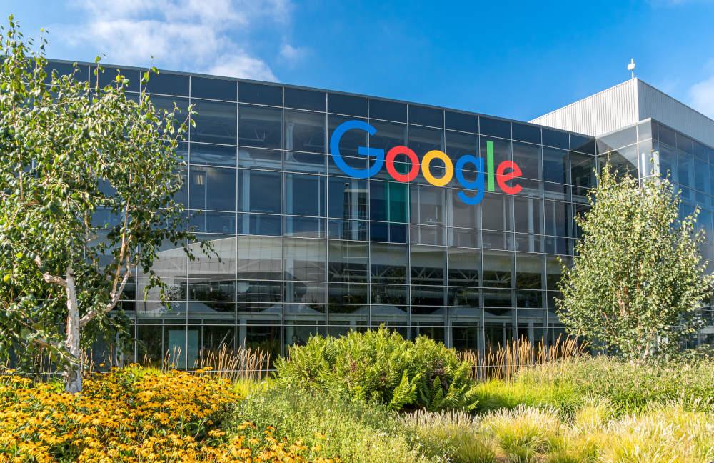 À la rencontre de BERT, la nouvelle mise à jour de Google