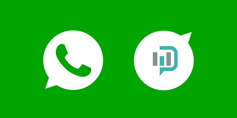 La publicité sur WhatsApp en 2019 : devriez-vous investir?