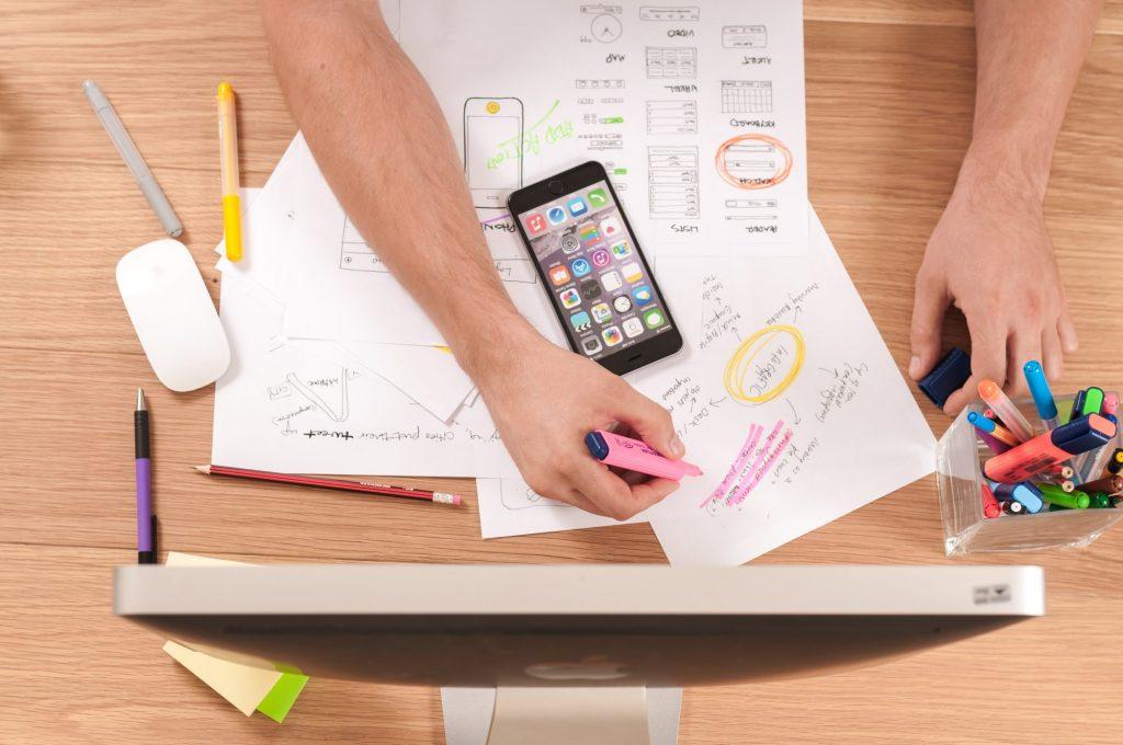 Entrepreneurs et digital : 6 idées reçues à combattre