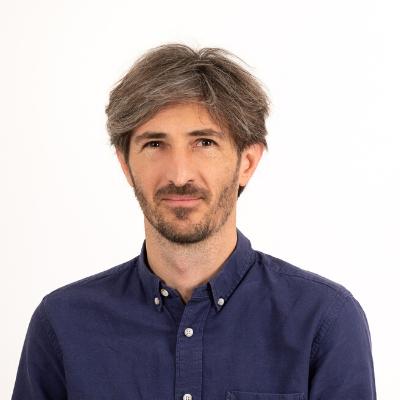 Arnaud Directeur asssocié