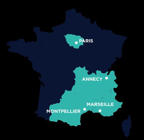 agence-bleu-vert-map