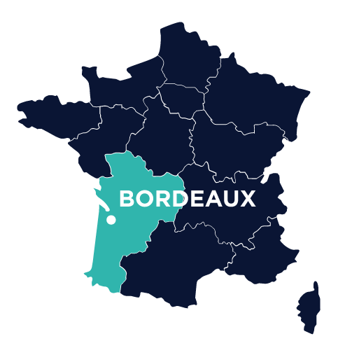 bordeaux-map