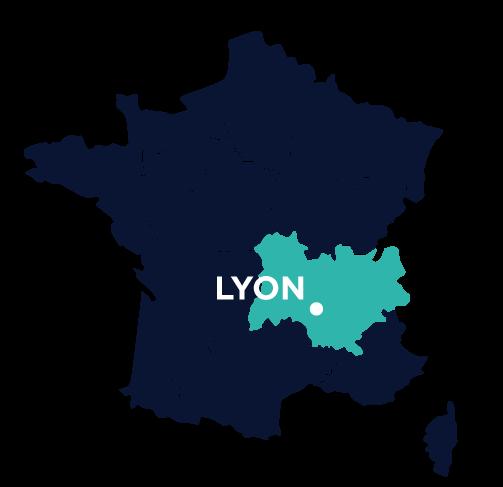 lyon-map