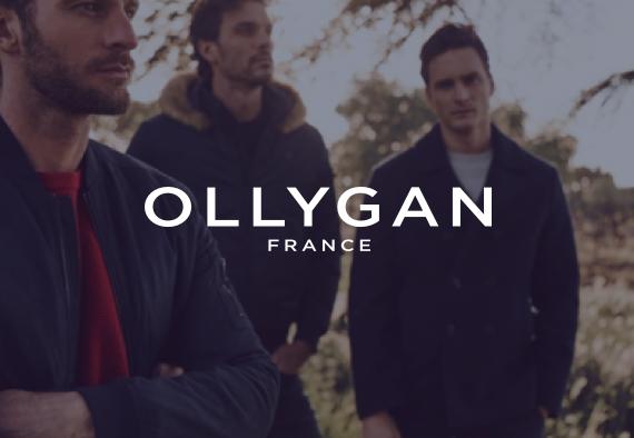 Ollygan