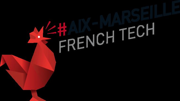 Digimood avec Aix-Marseille French Tech