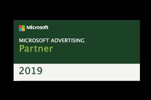 certification microsoft ads