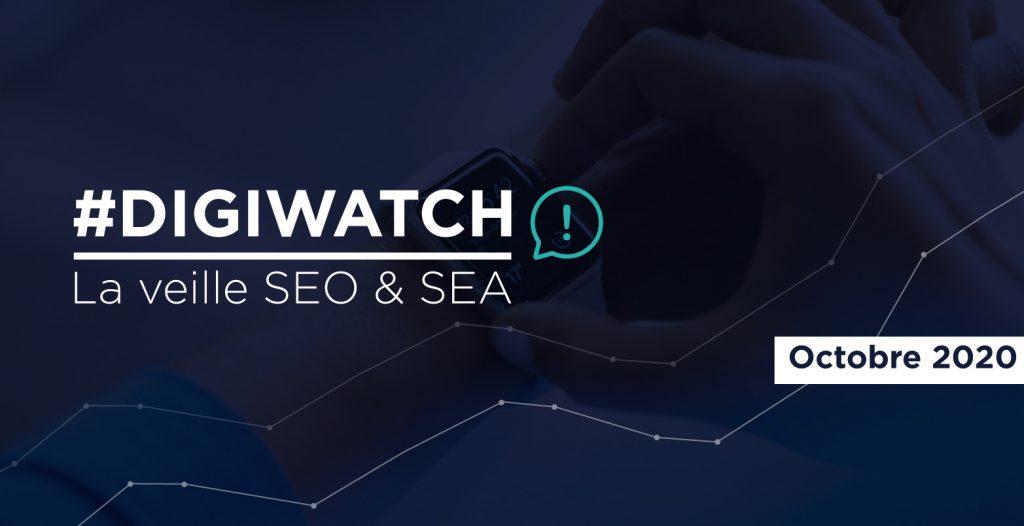 digiwatch - octobre 2020