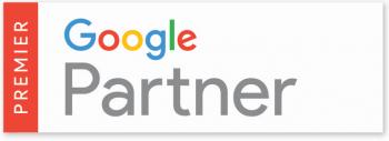 Agence Google Partner Premier